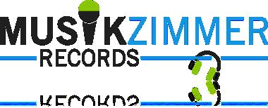 Musikzimmer Records Deggendorf